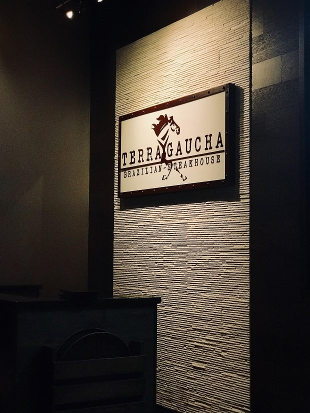 Brazilian Steakhouse Tampa, Fl